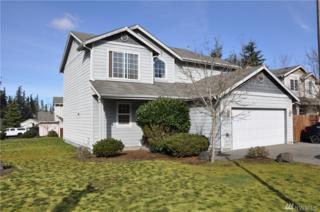 19001 206th St E, Orting, WA 98360 (#1080754) :: Ben Kinney Real Estate Team
