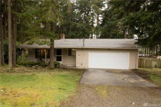 4460 Woodland Circle, Oak Harbor, WA 98277 (#1080757) :: Ben Kinney Real Estate Team