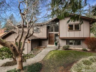 7052 NE 161st St, Kenmore, WA 98028 (#1080762) :: Ben Kinney Real Estate Team