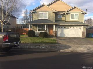 2608 NW 14 St, Battle Ground, WA 98604 (#1080787) :: Ben Kinney Real Estate Team