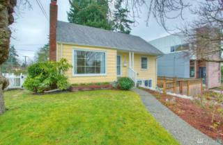 603 NW 52nd St, Seattle, WA 98107 (#1080788) :: Ben Kinney Real Estate Team