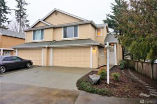 22770 SE 242nd St, Maple Valley, WA 98038 (#1080790) :: Ben Kinney Real Estate Team
