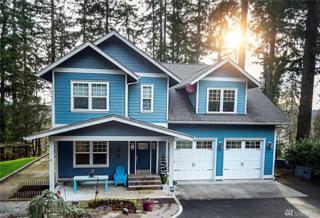 4121 Poplar Wy, Longview, WA 98632 (#1080800) :: Ben Kinney Real Estate Team