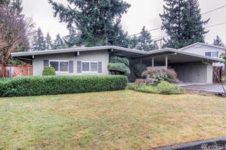 5852 129th Ave SE, Bellevue, WA 98006 (#1080806) :: Ben Kinney Real Estate Team