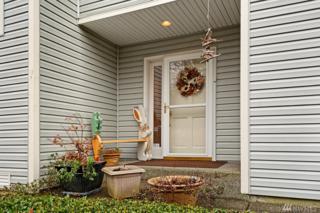 17539 110th Lane SE, Renton, WA 98055 (#1080819) :: Ben Kinney Real Estate Team