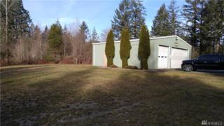 10105 Delphi Rd SW, Tumwater, WA 98512 (#1080869) :: Ben Kinney Real Estate Team