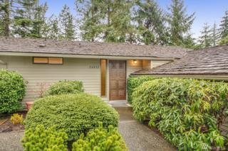 24832 12th Ave S, Des Moines, WA 98198 (#1080873) :: Ben Kinney Real Estate Team