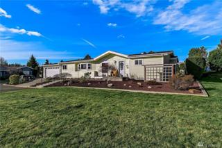 920 241st SW, Bothell, WA 98021 (#1080881) :: Ben Kinney Real Estate Team