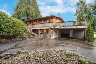 23620 74th Ave W, Edmonds, WA 98026 (#1080898) :: Ben Kinney Real Estate Team