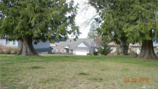 105 Port Townsend Bay Rd, Port Hadlock, WA 98339 (#1080907) :: Ben Kinney Real Estate Team