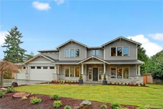 5624 117th Ave SE, Bellevue, WA 98006 (#1080958) :: Ben Kinney Real Estate Team