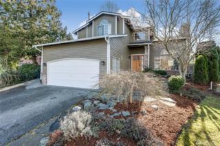 933 6th Place S, Kirkland, WA 98033 (#1080980) :: Ben Kinney Real Estate Team