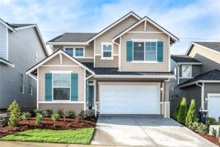 7517 83rd (Lot #7 Division #3) Dr NE, Marysville, WA 98270 (#1080982) :: Ben Kinney Real Estate Team