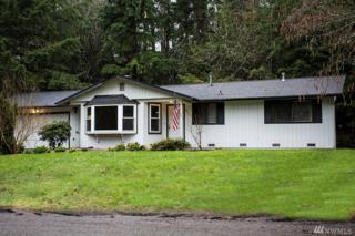 5787 School St NE, Bremerton, WA 98311 (#1080986) :: Ben Kinney Real Estate Team