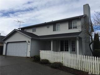 308 NW 17th Ct, Battle Ground, WA 98604 (#1081027) :: Ben Kinney Real Estate Team