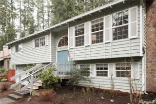 19042 NE 167th St, Woodinville, WA 98072 (#1081036) :: Ben Kinney Real Estate Team