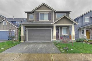 4089 Campus Willows Lp NE, Lacey, WA 98516 (#1081048) :: Ben Kinney Real Estate Team