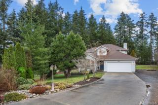 5667 Perdemco Ave SE, Port Orchard, WA 98367 (#1081057) :: Ben Kinney Real Estate Team