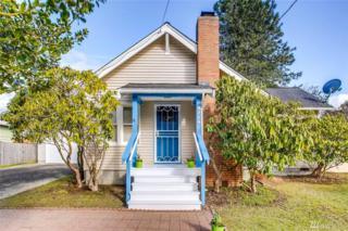 9714 37th Ave SW, Seattle, WA 98126 (#1081095) :: Ben Kinney Real Estate Team