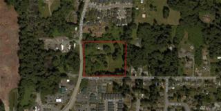 1707 S Lake Stevens Rd., Lake Stevens, WA 98258 (#1081098) :: Ben Kinney Real Estate Team