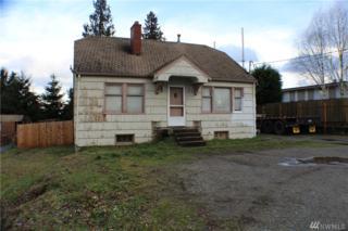 16228 42nd Ave S, Tukwila, WA 98188 (#1081164) :: Ben Kinney Real Estate Team