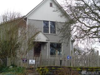 1430 S 46th St, Tacoma, WA 98418 (#1081166) :: Ben Kinney Real Estate Team