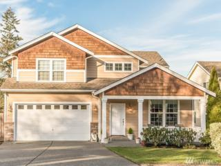 1211 10th Ave, Milton, WA 98354 (#1081171) :: Ben Kinney Real Estate Team