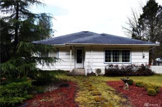 1243 Mox Chehalis, McCleary, WA 98557 (#1081180) :: Ben Kinney Real Estate Team