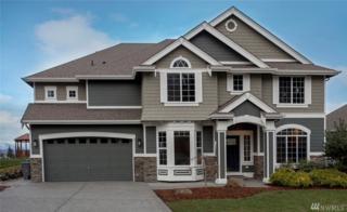 7511 134th St SE, Snohomish, WA 98296 (#1081184) :: Ben Kinney Real Estate Team