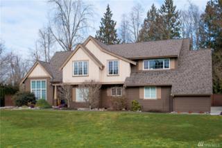36906 244th Ave SE, Enumclaw, WA 98022 (#1081187) :: Ben Kinney Real Estate Team