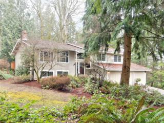 19620 NE 194th St, Woodinville, WA 98077 (#1081202) :: Ben Kinney Real Estate Team