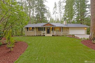 4430 SE Nelson Rd, Olalla, WA 98359 (#1081211) :: Ben Kinney Real Estate Team