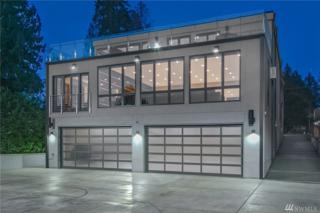 3833 94th Ave NE, Yarrow Point, WA 98004 (#1081221) :: Ben Kinney Real Estate Team