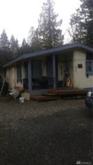 21181 N Us Hwy 101, Shelton, WA 98584 (#1081230) :: Ben Kinney Real Estate Team