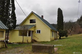 21222 Little Mountain Rd, Mount Vernon, WA 98274 (#1081235) :: Ben Kinney Real Estate Team