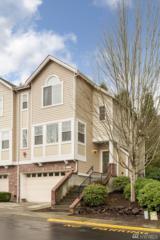 15541 135th Place NE, Woodinville, WA 98072 (#1081244) :: Ben Kinney Real Estate Team