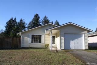 1619 Rockcress Dr SE, Olympia, WA 98513 (#1081259) :: Ben Kinney Real Estate Team