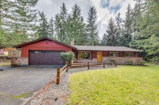 2139 NE John Carlson Rd, Bremerton, WA 98311 (#1081260) :: Ben Kinney Real Estate Team