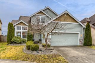 27922 151st Place SE, Kent, WA 98042 (#1081295) :: Ben Kinney Real Estate Team