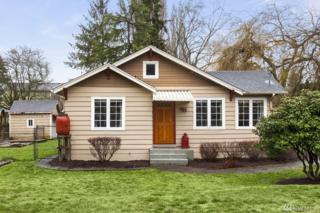 411 NW 92nd St, Seattle, WA 98117 (#1081312) :: Ben Kinney Real Estate Team