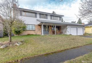 26703 40th Ave S, Kent, WA 98032 (#1081314) :: Ben Kinney Real Estate Team