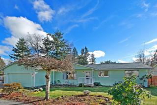 7029 Lower Ridge Rd, Everett, WA 98203 (#1081315) :: Ben Kinney Real Estate Team
