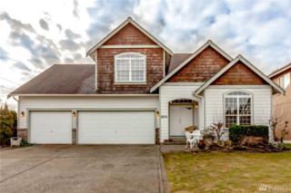 18011 107th St E, Bonney Lake, WA 98391 (#1081316) :: Ben Kinney Real Estate Team