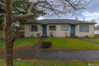 515 Lybarger St NE, Olympia, WA 98506 (#1081319) :: Ben Kinney Real Estate Team