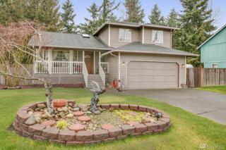 20803 108th St Ct E, Bonney Lake, WA 98391 (#1081341) :: Ben Kinney Real Estate Team
