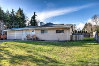 14009 13th Ave SW, Burien, WA 98166 (#1081343) :: Ben Kinney Real Estate Team