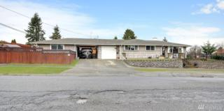 6101 N 49th St, Tacoma, WA 98407 (#1081345) :: Commencement Bay Brokers