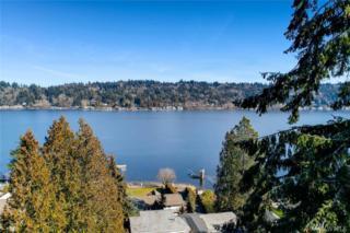 2915 W Lake Sammamish Pkwy NE, Redmond, WA 98052 (#1081356) :: Ben Kinney Real Estate Team