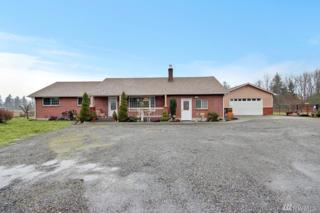 2721 104th St E, Tacoma, WA 98445 (#1081365) :: Ben Kinney Real Estate Team