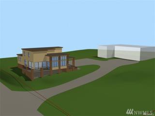 2915 W Lake Sammamish Pkwy NE, Redmond, WA 98052 (#1081368) :: Ben Kinney Real Estate Team